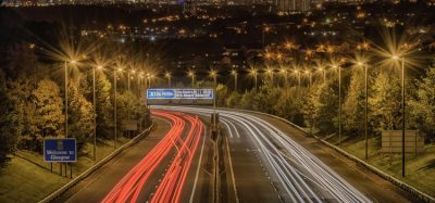 Making the case for MaaS in Scotland
