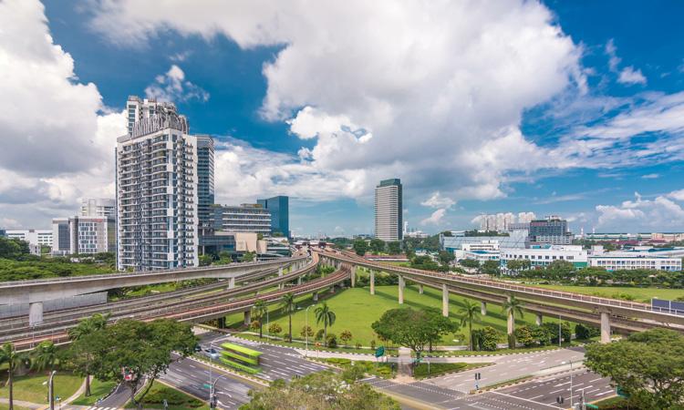Hyundai Motor to establish Hyundai Mobility Global Innovation Center