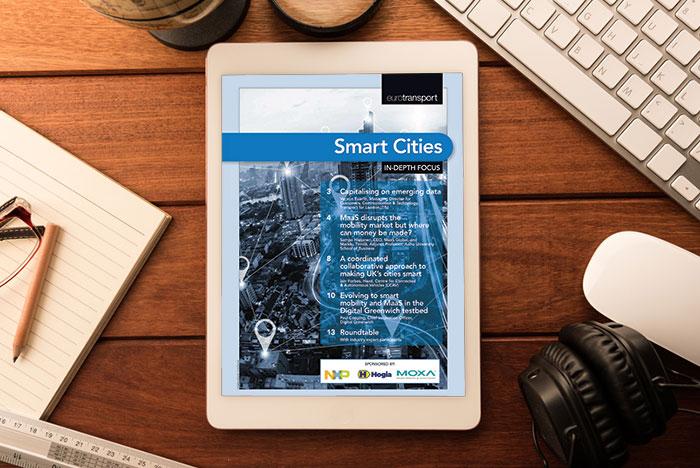 Smart-Cities-2-2017