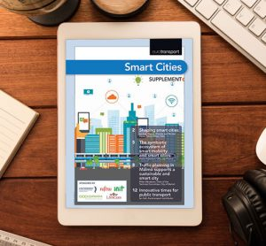 Smart-Cities-3-2016