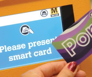 Smartcards: 'Pop' goes the Northern Powerhouse?