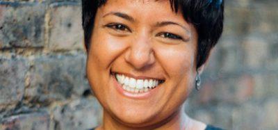 Sonya Byers, CEO, Women in Transport