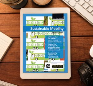 Sustainable-Mobility-5-2014