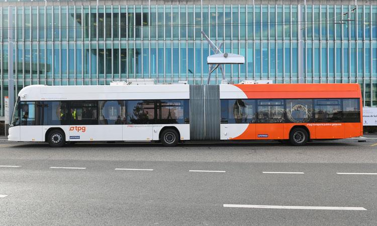 Fleet Management & Maintenance - News, Articles and