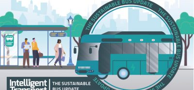 The Sustainable Bus Update: volume two