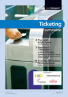 Ticketing Supplement