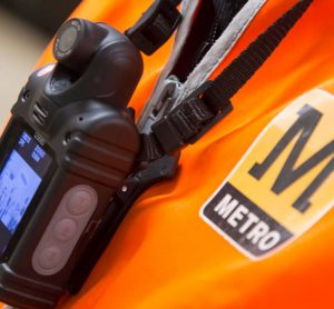 Tyne-and-Wear-Metro-Body-Camera