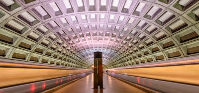 WMATA announces customer experience improvements