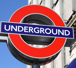 Wild appointed Managing Director of London Underground