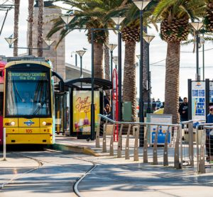 Adelaide Metro to become first Australian transit system to trial mobile ticketing