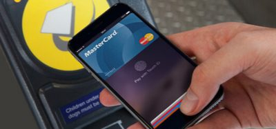 Apple Express feature aims to speed up TfL payments