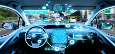 Uni of Amsterdam and TomTom launch autonomous driving research lab