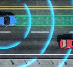 TRI-AD completes successful creation of HD maps for automated driving