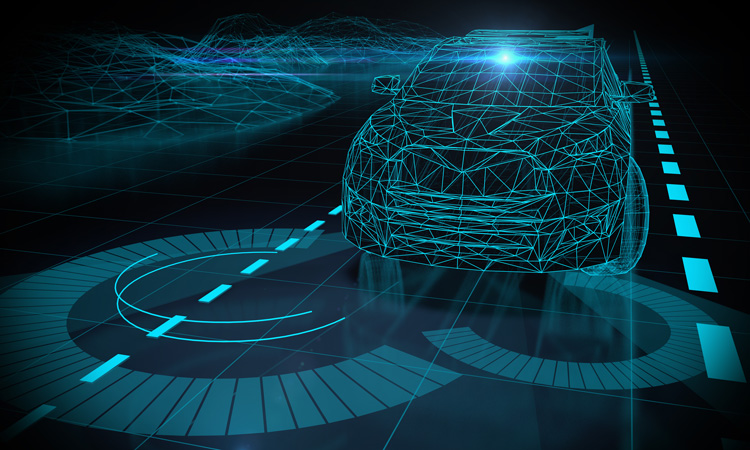 Zenzic announces winners of £1.2 million self-driving vehicle study funding