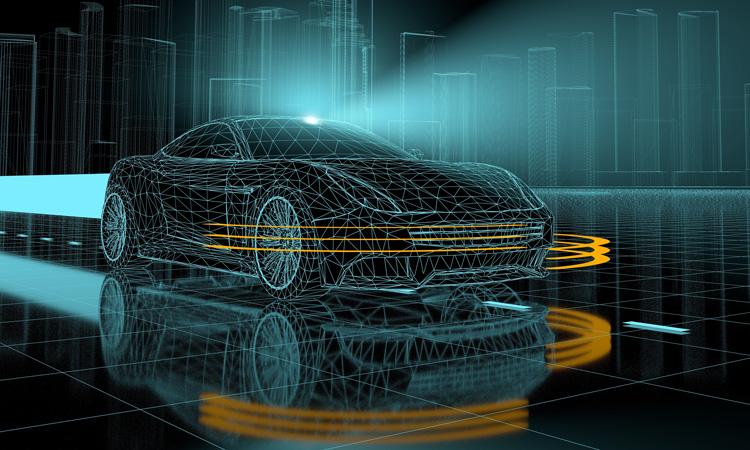 Scientists develop autonomous vehicle safety algorithm