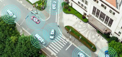 Study analyses potential impacts of autonomous vehicles on public health