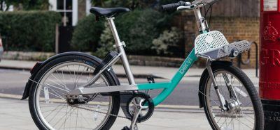 British Beryl's bike share chosen for bike share pilot in New York