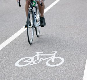 Development of six new cycle routes in London has been approved