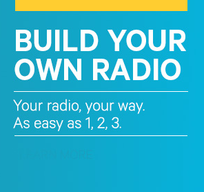 build-your-own-radio