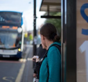 Transport for the North confirms development of bus open data tool
