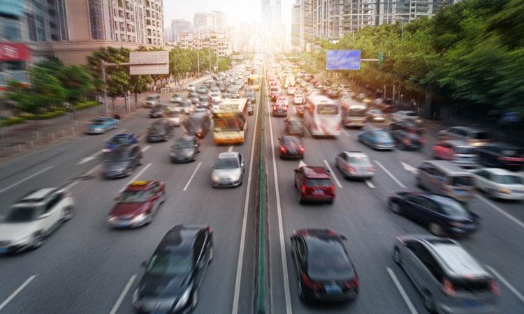 Alibaba, Tencent and Suning partner for $1.5 billion ride-sharing service