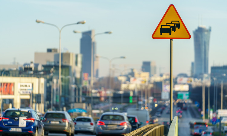 EU cities need to do more to move to sustainable mobility, claim Auditors