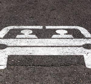 Moovit and Waze Carpool to offer community-led carpooling