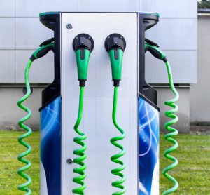 Best-prepared UK cities for switch to EVs revealed