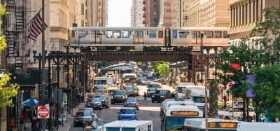 USDOT announces $20.3 million grant to improve transport with innovation