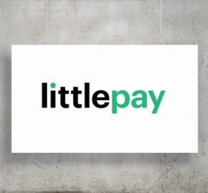 Content Hub Littlepay