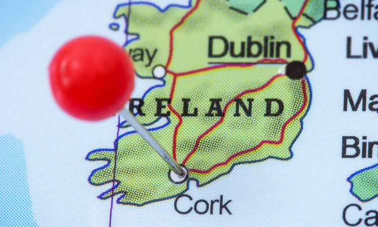 Six new Local Link Community Car Schemes announced in Ireland