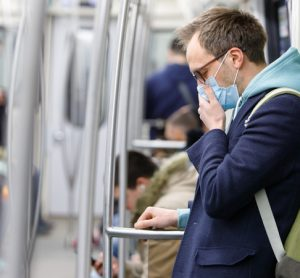 DfT provides coronavirus guidance for staff in UK transport sector