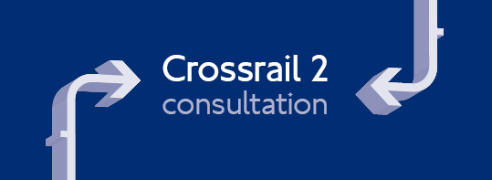 Crossrail 2 consultation