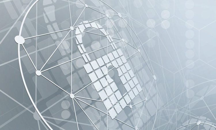Enhancing cyber-security in public transportation