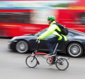 UK's cycle safety will be improved with funding of £7 million