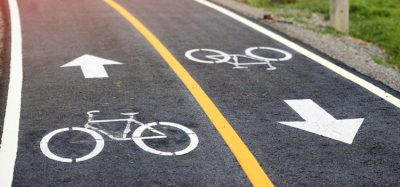 Cycling and walking networks to be upgraded with £23 million of funding