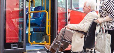 DfT launches passenger inclusivity campaign
