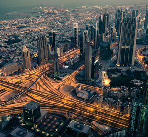 RTA starts regulating road transport and vehicle rental activities in Dubai