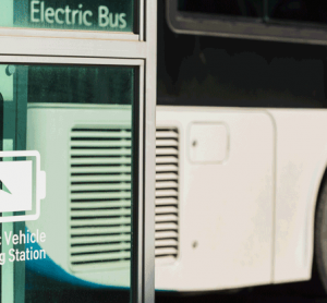 Optibus looks to assist operators in electric bus integration