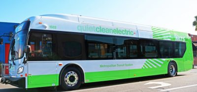 MTS launches $12.5 million zero-emission bus pilot