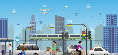 Expert panel: Mobility-as-a-Service