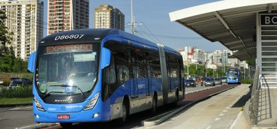 The battle for BRT and public control in service integration