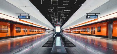 Bringing Nordic mobility together
