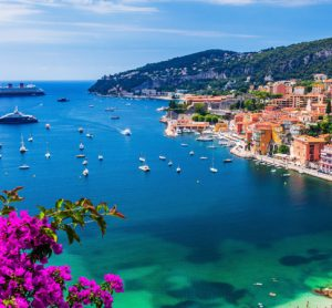 Keolis awarded contract for public transport network in French Riviera