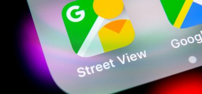 New AI technology can monitor road infrastructure via Google Street View