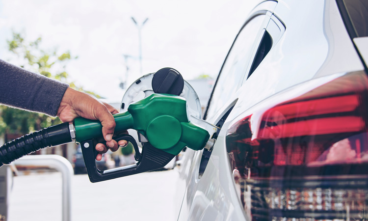 UK funding sets out to produce green fuel for transport from waste