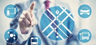 FTA announces availability of transit innovation fund