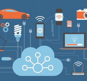 Ninety per cent of consumers lack confidence in IoT device security