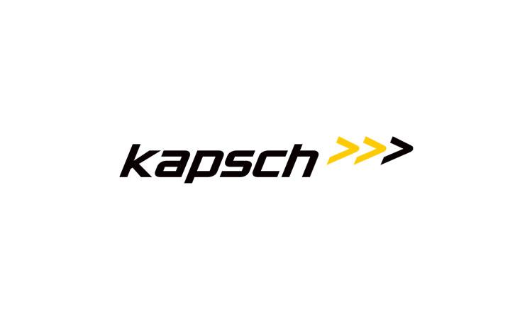 kapsch-press-release-image