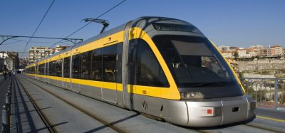 UITP publishes European outlook of light rail and tram growth